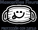 CATEGORIA MASCARILLAS